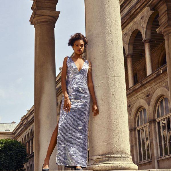 Paris-Fashion-Show