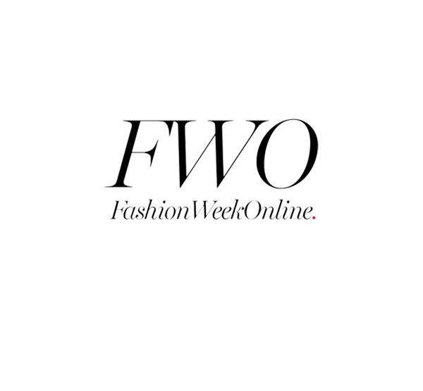 fwo-fashion