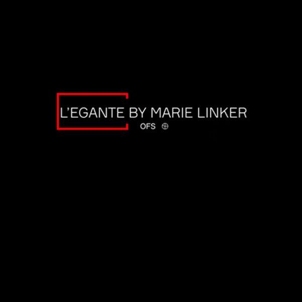 lelegante-by-marielinker